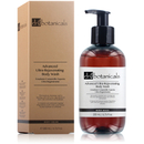 Dr Botanicals Advanced Ultra-Rejuvenating Body Wash
