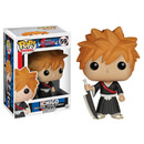 bleach-ichigo-pop-vinyl-figur