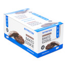 MyProtein IT Baked Cookie, Chocolate, 12x75g