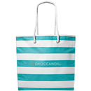 Moroccanoil Shopper Bag (Free Gift)