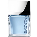 Image of Michael Kors Extreme Blue Eau De Toilette (40ml)