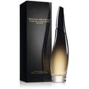 Image of DK Donna Karan Liquid Cashmere Black Eau De Parfum (50ml)