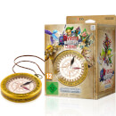Hyrule Warriors: Legends – Limited Edition