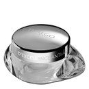 Thalgo Ultimate Time Solution Cream