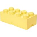 lego-storage-brick-8-cool-yellow