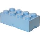 lego-aufbewahrungsstein-8-hellblau