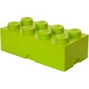 lego-aufbewahrungsbox-8-noppen-hellgrun