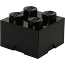 lego-storage-brick-4-black