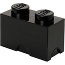 lego-aufbewahrungsstein-2-schwarz