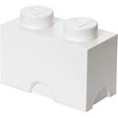 lego-aufbewahrungsbox-2-noppen-wei-