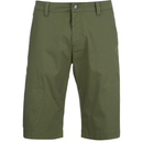 Jack Wolfskin Mens Liberty Shorts  Burnt Olive  W38EU 54