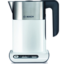 Bosch TWK8631GB Styline Collection Kettle  White