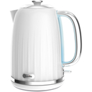 Breville VKJ738 Impressions Collection Kettle  White