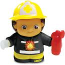 Vtech TootToot Friends Firefighter Aiden