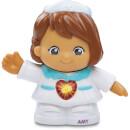 Vtech TootToot Friends Nurse Amy