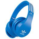 adidas Originals by Monster Over-Ear Koptelefoon Blauw