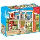 playmobil-kinderklinik-mit-einrichtung-6657-