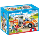 playmobil-city-life-ambulance-with-light-and-sound-6685-
