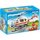 playmobil-city-life-flying-ambulance-6686-