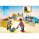 playmobil-dollhouse-kitchenette-with-lounge-5336-