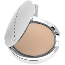 Chantecaille Compact Makeup Foundation  Peach
