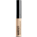 bareMinerals bareSkin Stay-in-Place Liquid Concealer