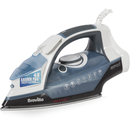 Breville VIN352 Power Steam Iron  White  2600W