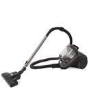 Vax VRS2052 Astrata 2 Cylinder Vacuum Cleaner