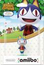amiibo Rover  Animal Crossing Collection