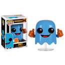 Pac-Man Inky Pop! Vinyl Figure