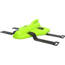 AquaPlane Swimming Aid - Lime Fizz