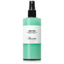 Image of Baxter of California Shave Tonic 120ml 838364008024