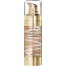 Max Factor Skin Luminizer Foundation (Various Shades)