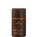 Men's Nuxellence Fluid 50ml