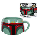 star-wars-boba-fett-pop-home-mug