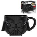 star-wars-darth-vader-pop-home-mug