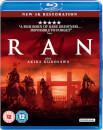 Ran (Digitally Restored)