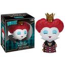 Alice in Wonderland Queen of Hearts Dorbz Vinyl Figure