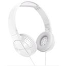 Pioneer SE-MJ503 Foldable DJ Style Headphones - White