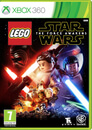 LEGO� Star Wars�: The Force Awakens