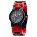 lego-star-wars-darth-vader-watch