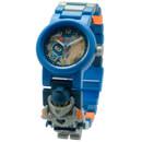 lego-nexo-knights-clay-watch