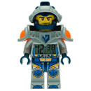 lego-nexo-knights-clay-mini-figure-alarm-clock
