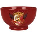 harry-potter-gryffindor-crest-bowl