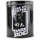 star-wars-dark-side-coffee-canister-gift-box