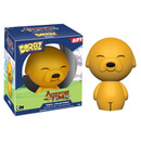 Adventure Time Jake Dorbz Vinyl Figure
