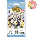 animal-crossing-amiibo-cards-pack-series-3