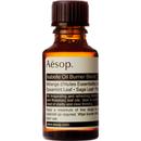 Image of Aesop Isabelle Oil Burner Blend 25ml