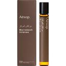 Image of Aesop Marrakech Intense Parfum 10ml