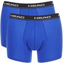 head-men-s-2-pack-boxers-blue-black-s-blau-schwarz